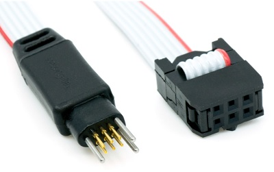 tc2030 idc nl cable