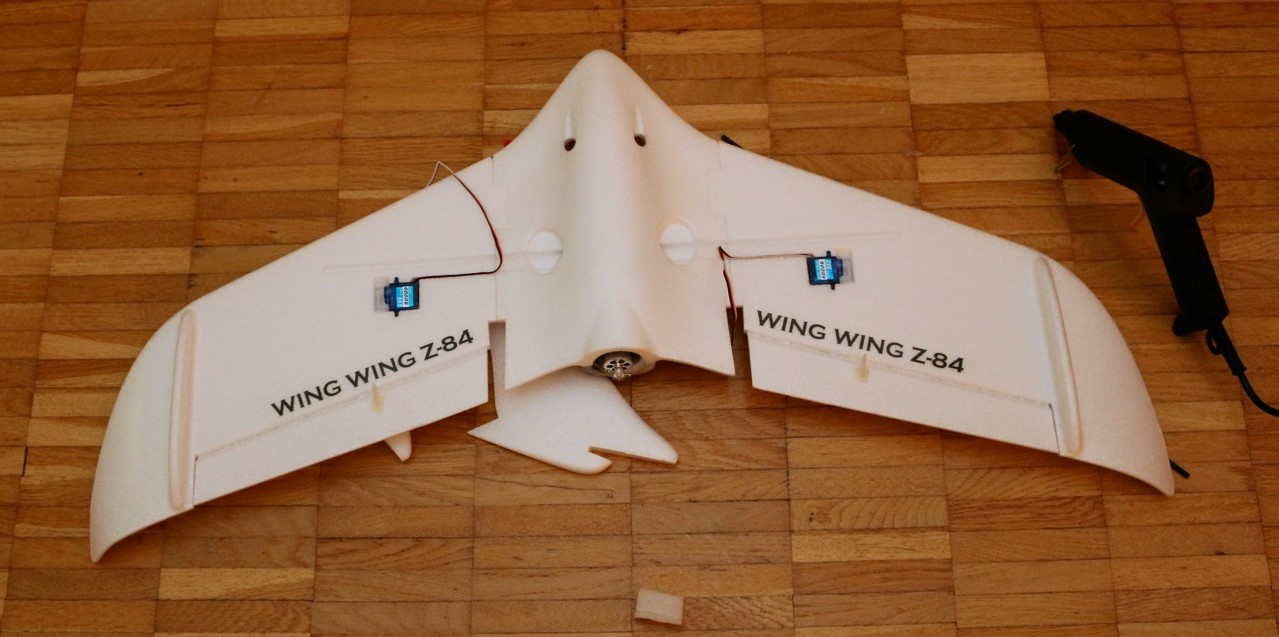 wing wing build02