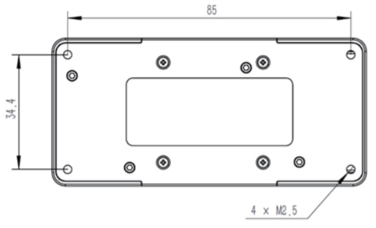 Cube Wiring Quickstart · PX4 v1 9 0 User Guide