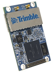 Trimble MB-Two · PX4 v1 9 0 User Guide