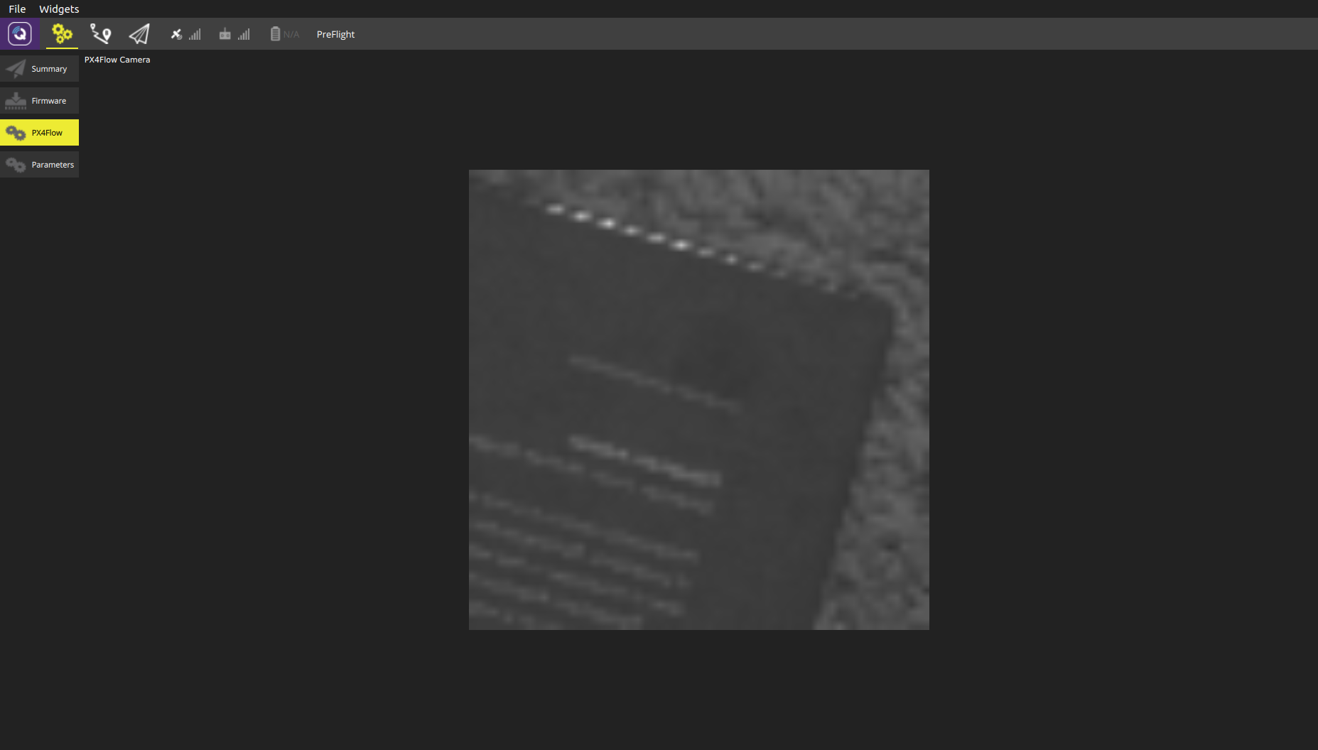 PX4FLOW · PX4 v1 9 0 User Guide