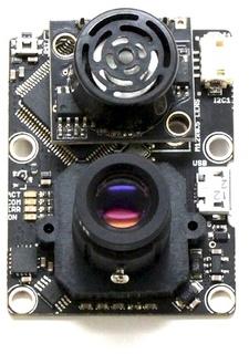 Sensors · PX4 v1 9 0 User Guide