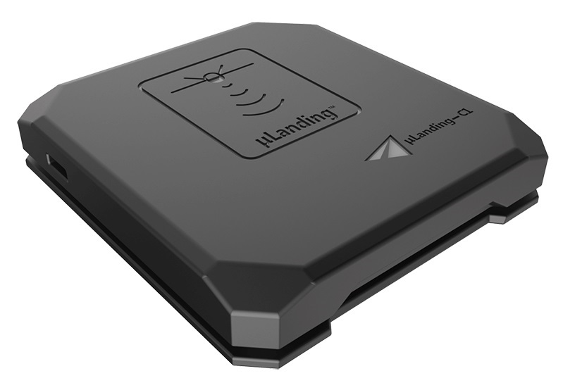 Distance Sensors (Rangefinders) · PX4 v1 9 0 User Guide